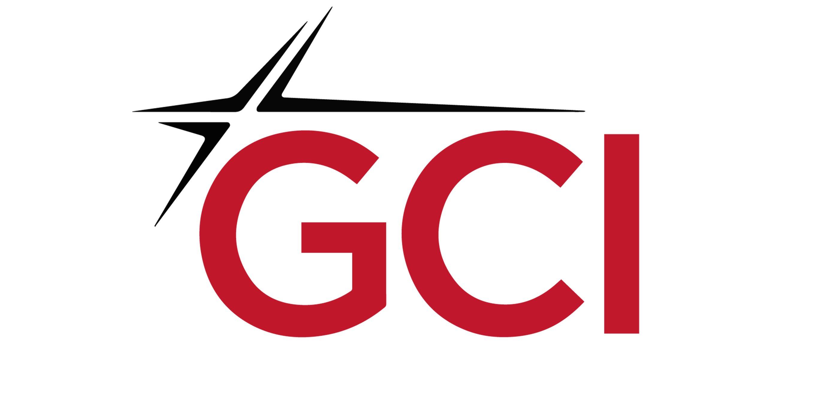 GCI - Case Study - Side Bar - Company Logo