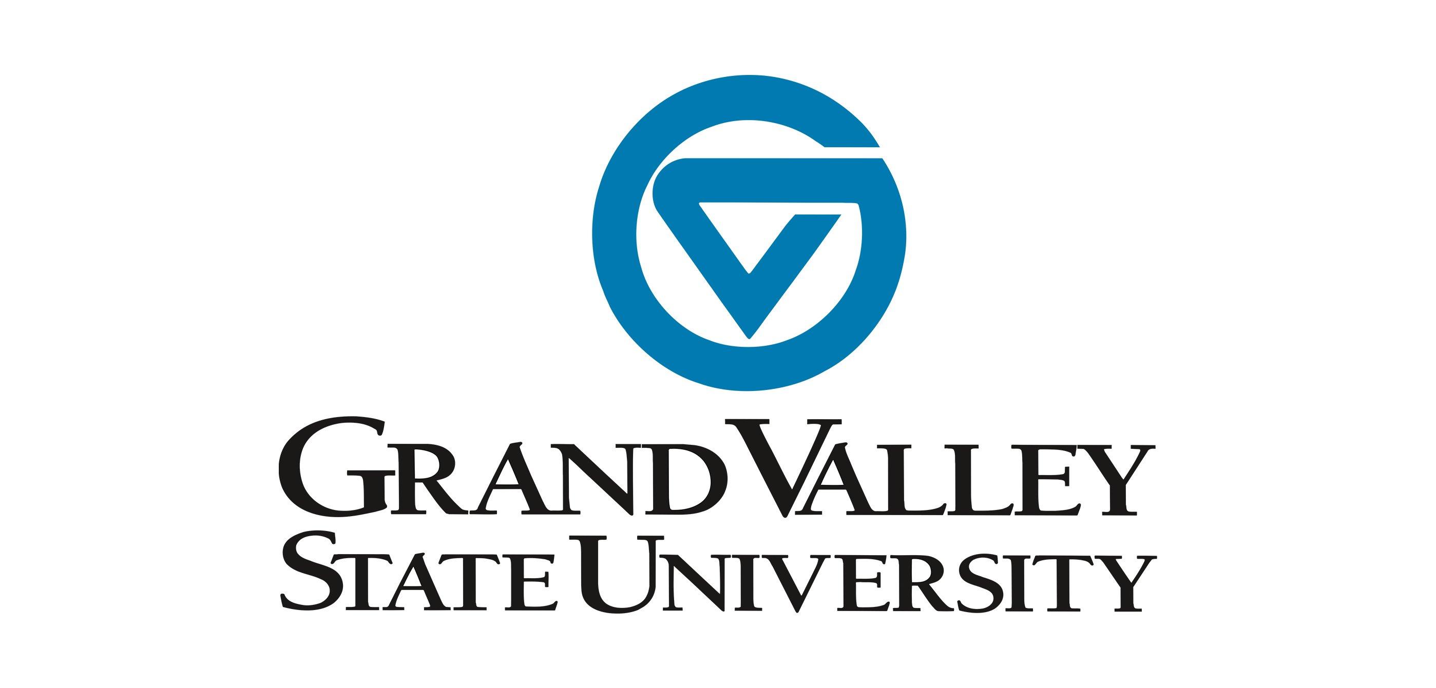 Grand Valley State University - Case Study - Side Bar - Company Logo