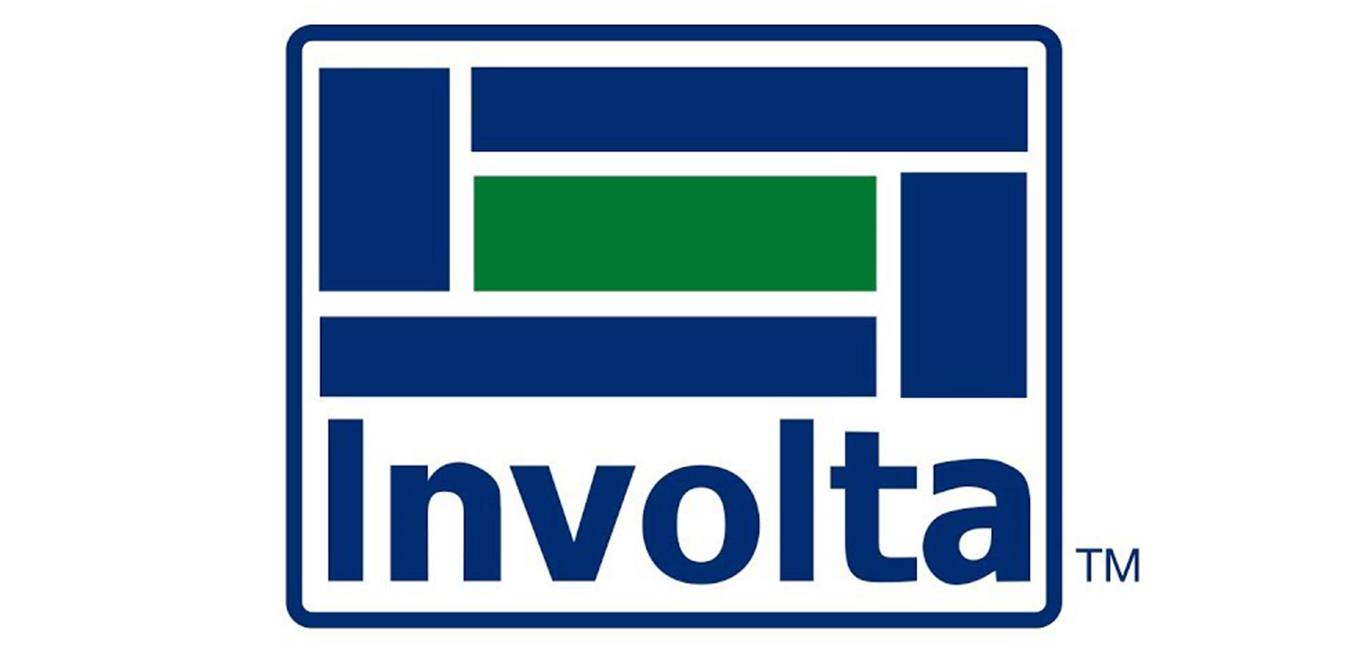 Involta - Case Study - Side Bar - Company Logo