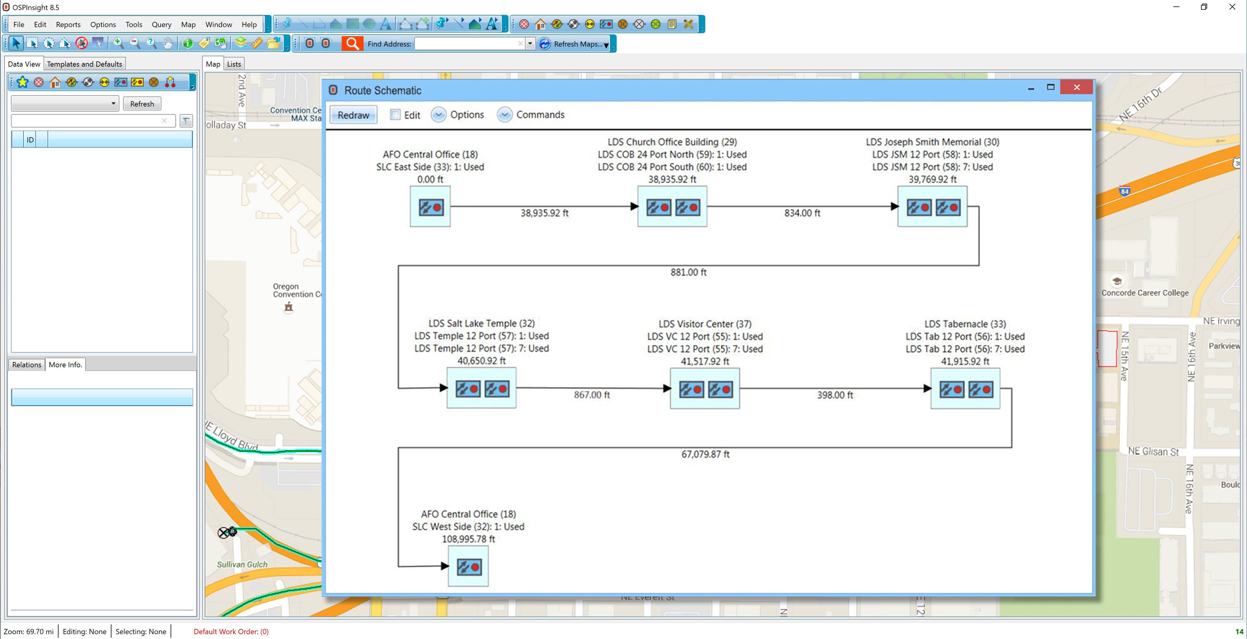 OSPInsight Desktop - Route Schematic-1