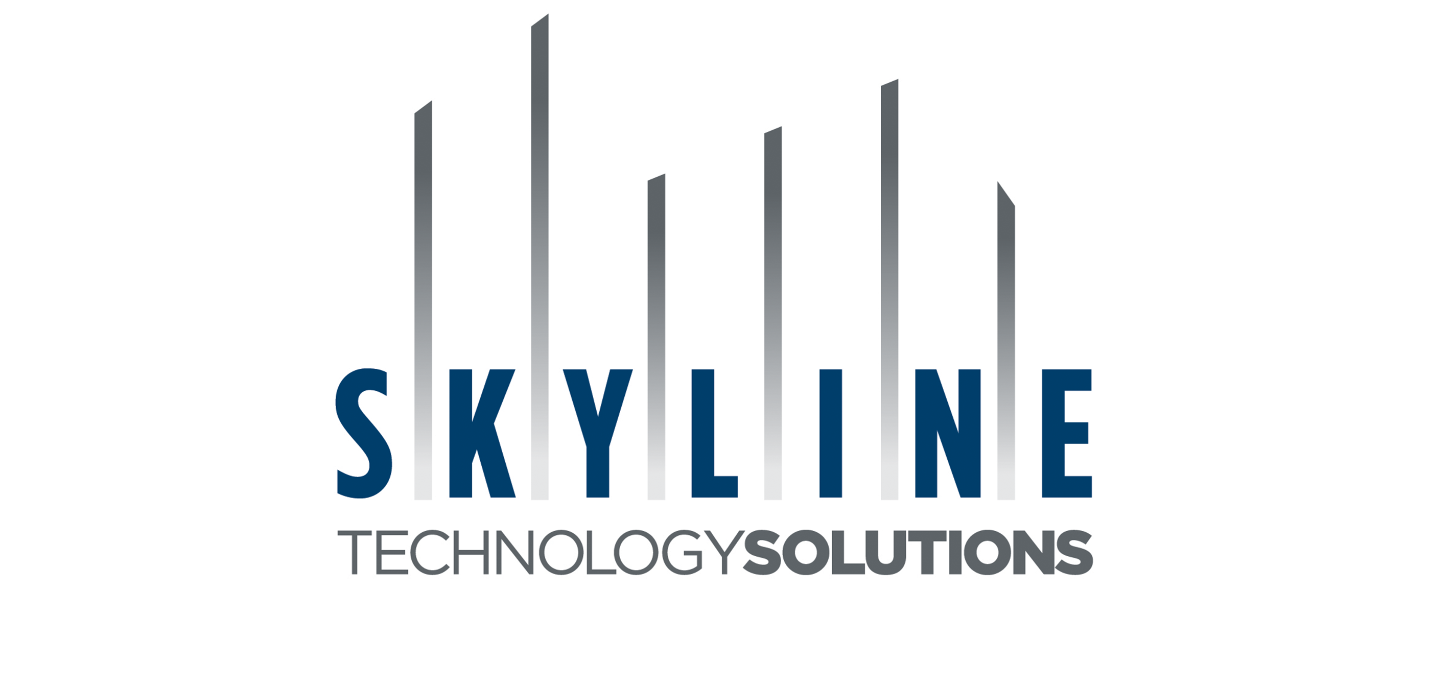 Skyline Technology Solutions - Case Study - Side Bar - Company Logo