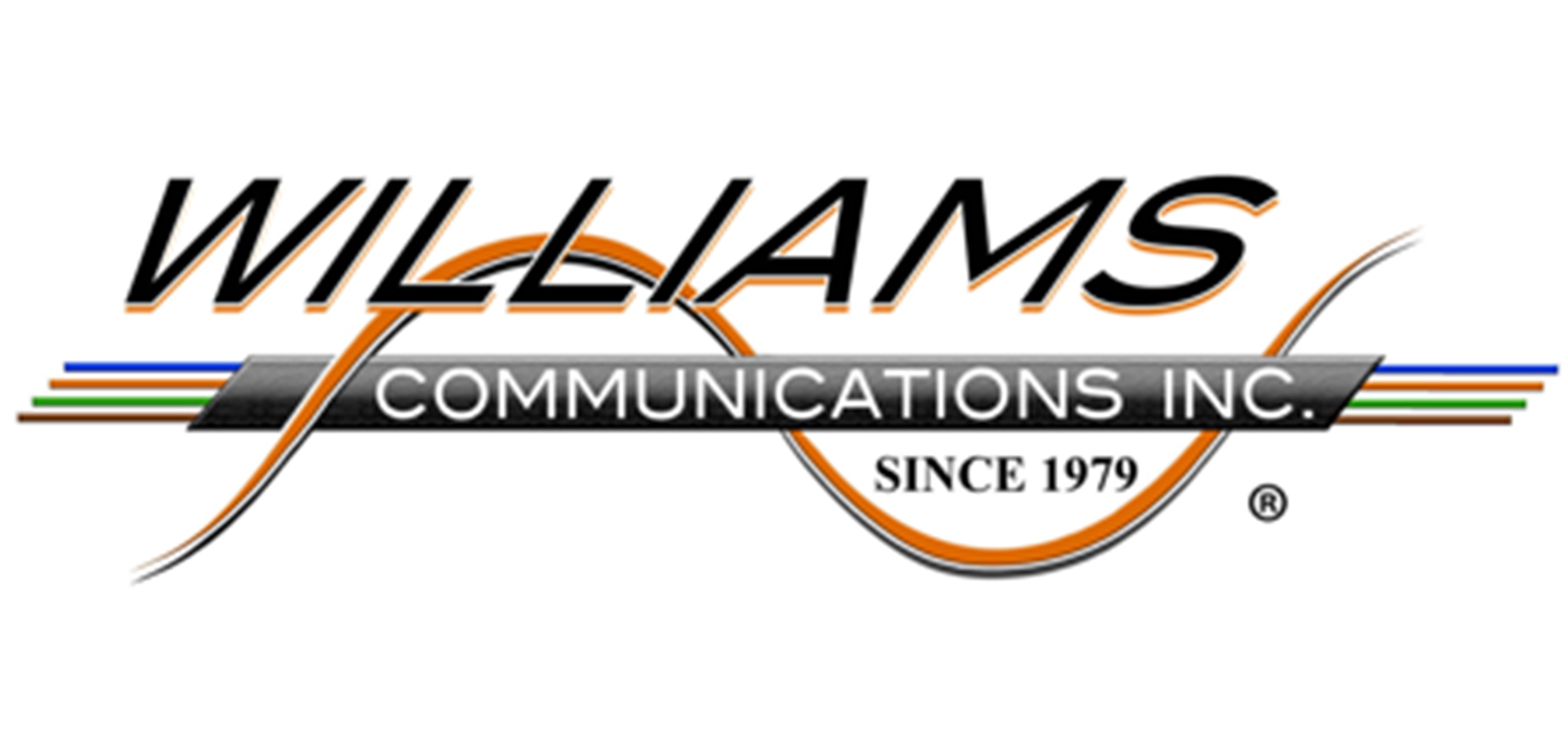 Williams Communication (logo)