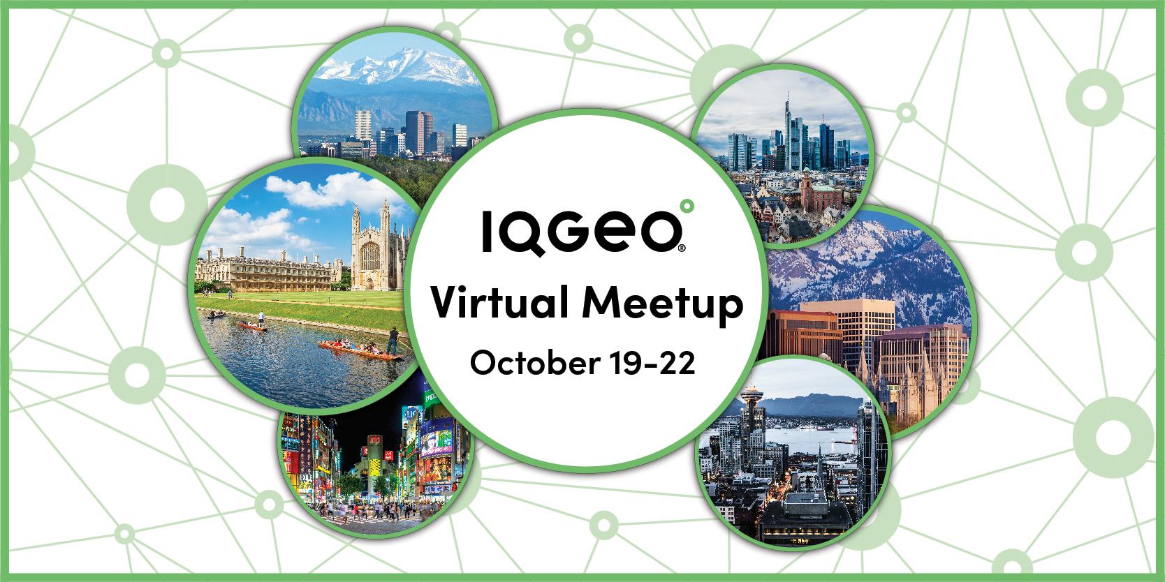2021 - Virtual Meetup (800x400)