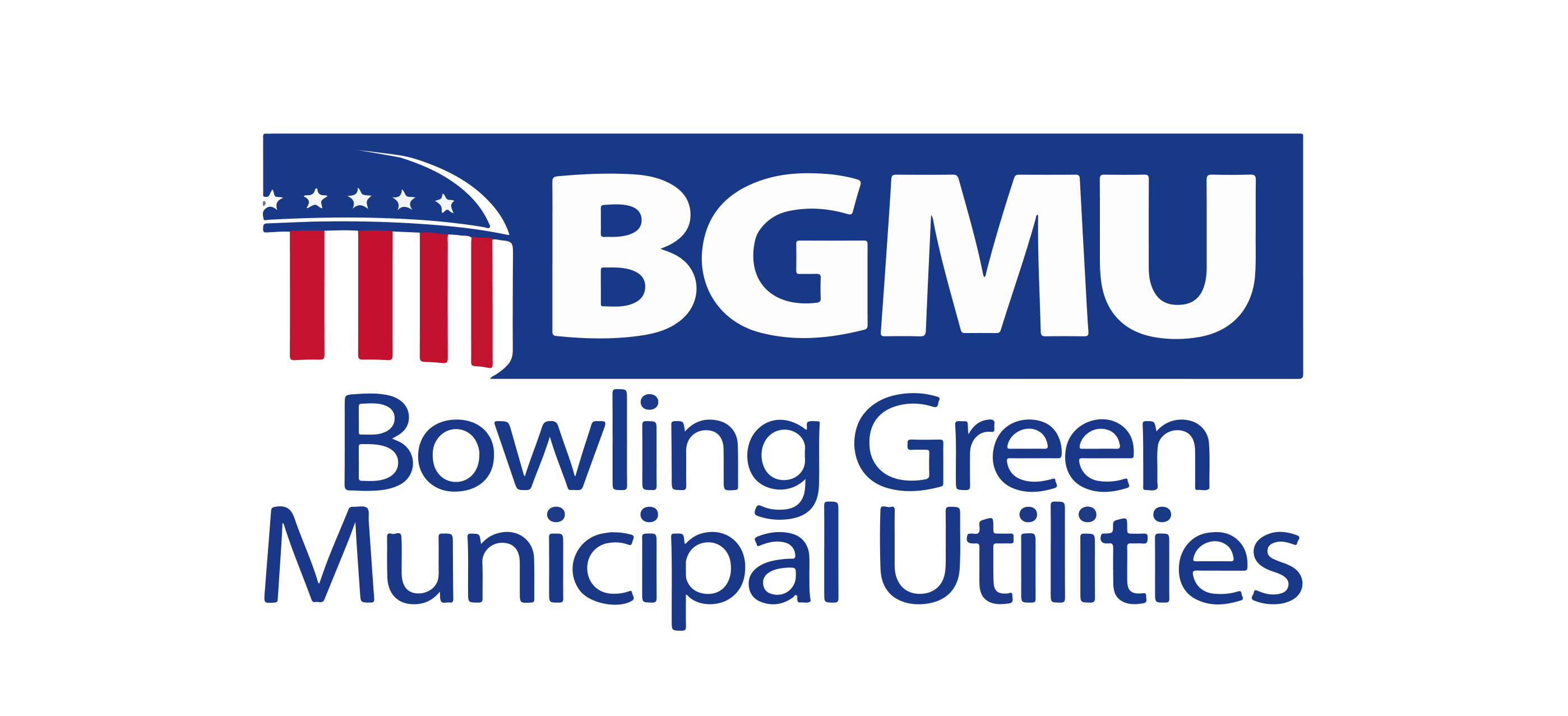 Bowling Green - Resource Page - Cover Image