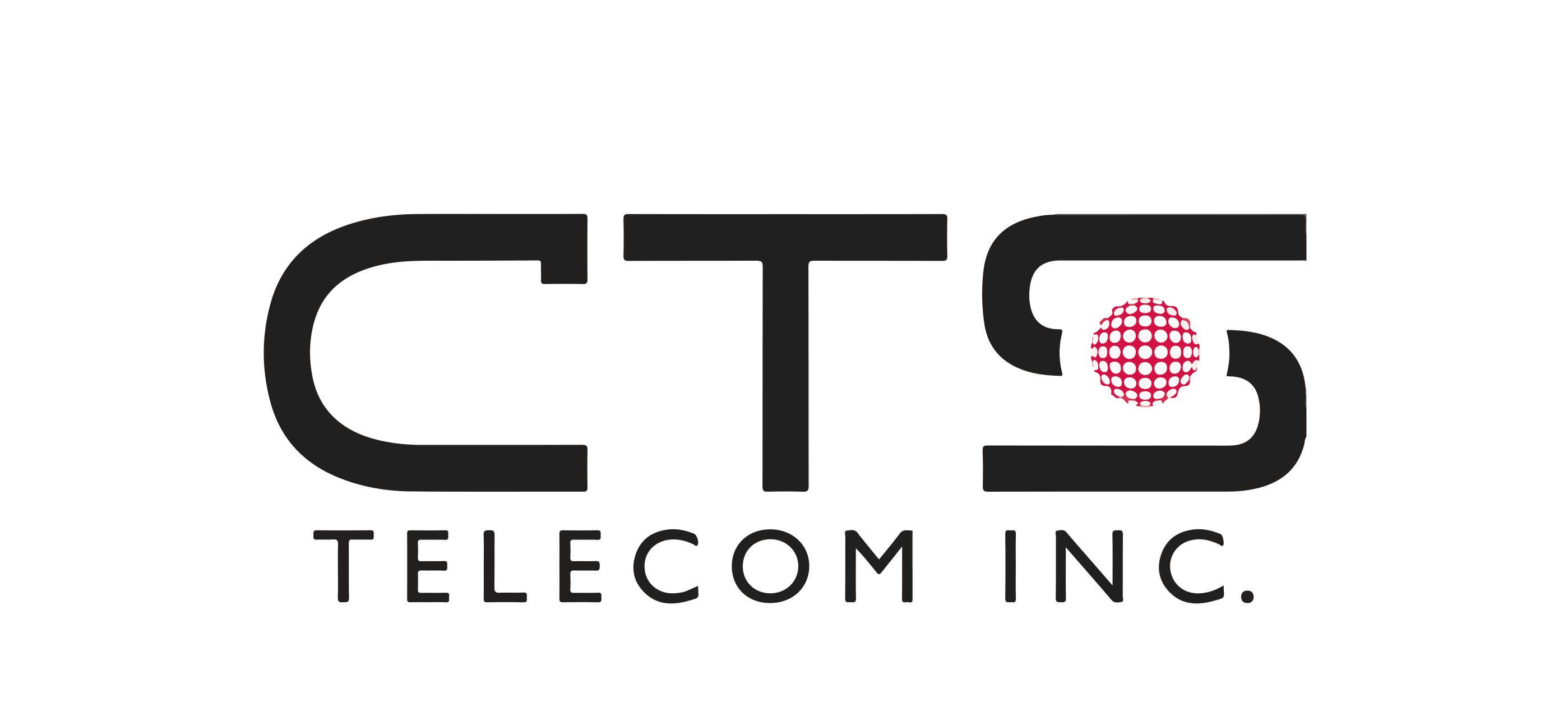 CTS Telecom - Resource Page - Cover Image (2)
