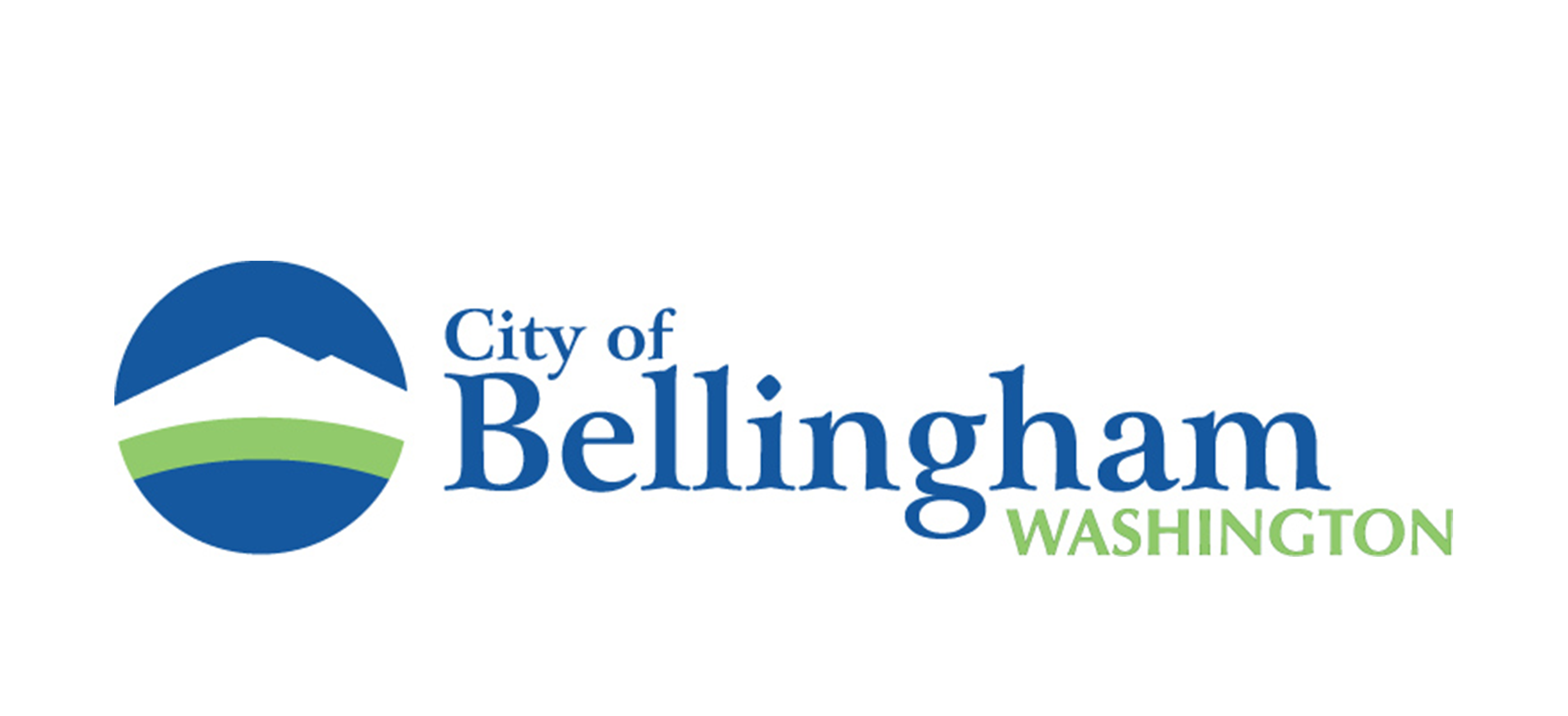 City of Bellingham - Resource Page - Cover Image_v2