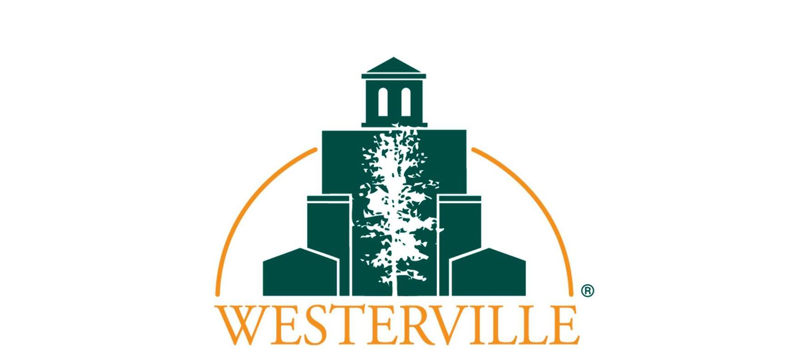 City of Westerville (Cover Image) (02)