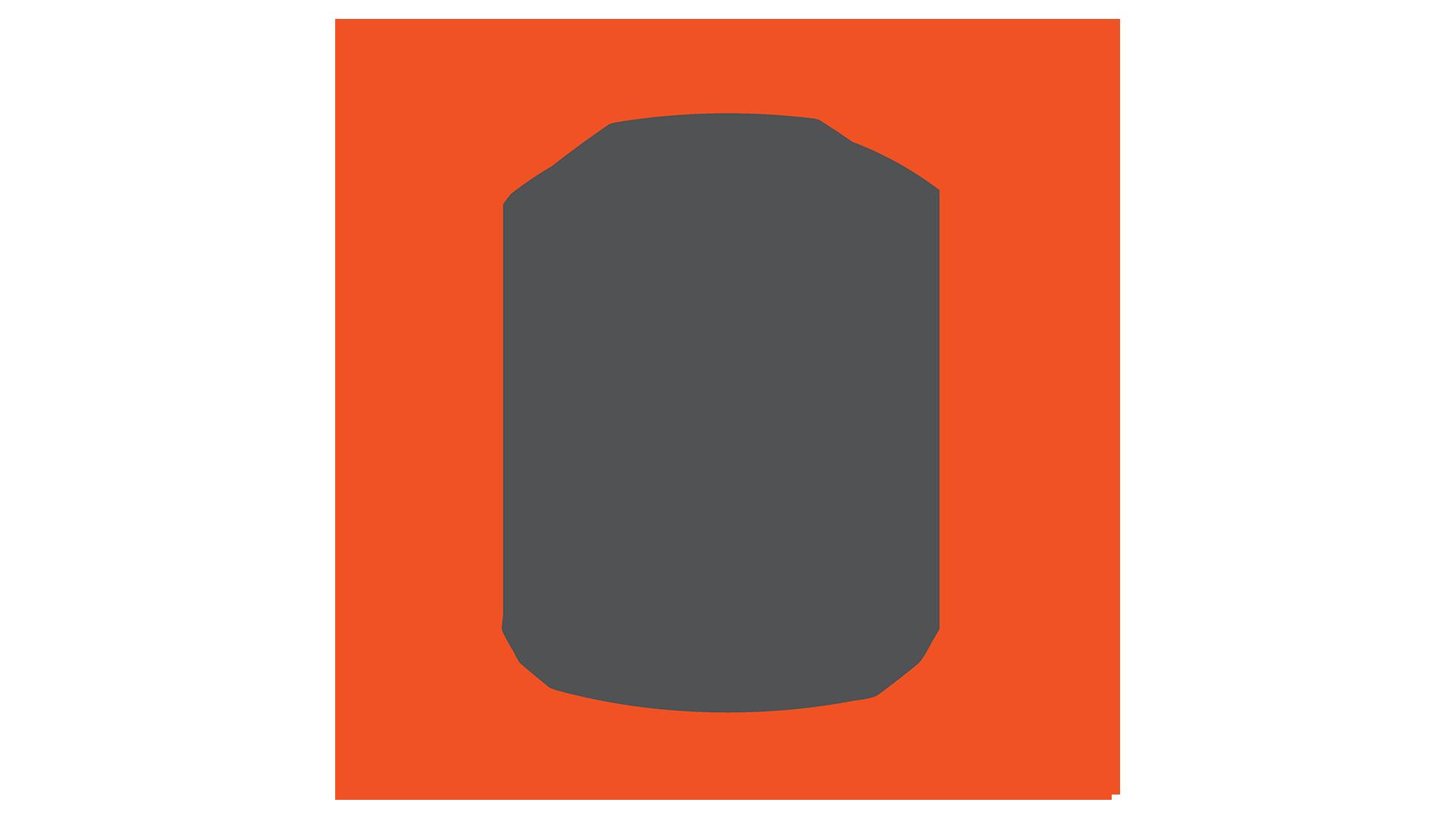 Corporate_Symbols (1080p)