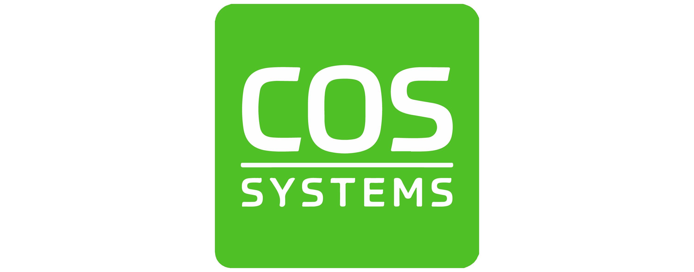 Cos Systems_logo-01