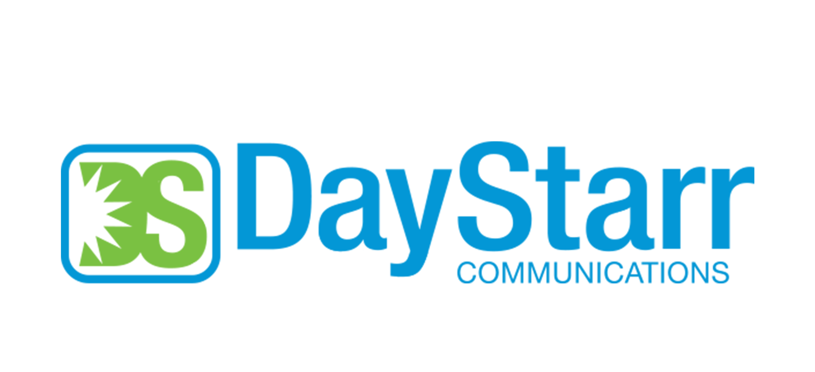 DayStarr - Resource Page - Cover Image