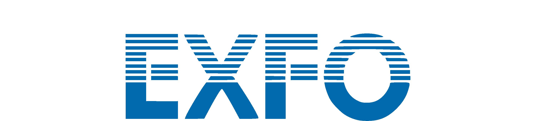 EXFO_Logo_02-01