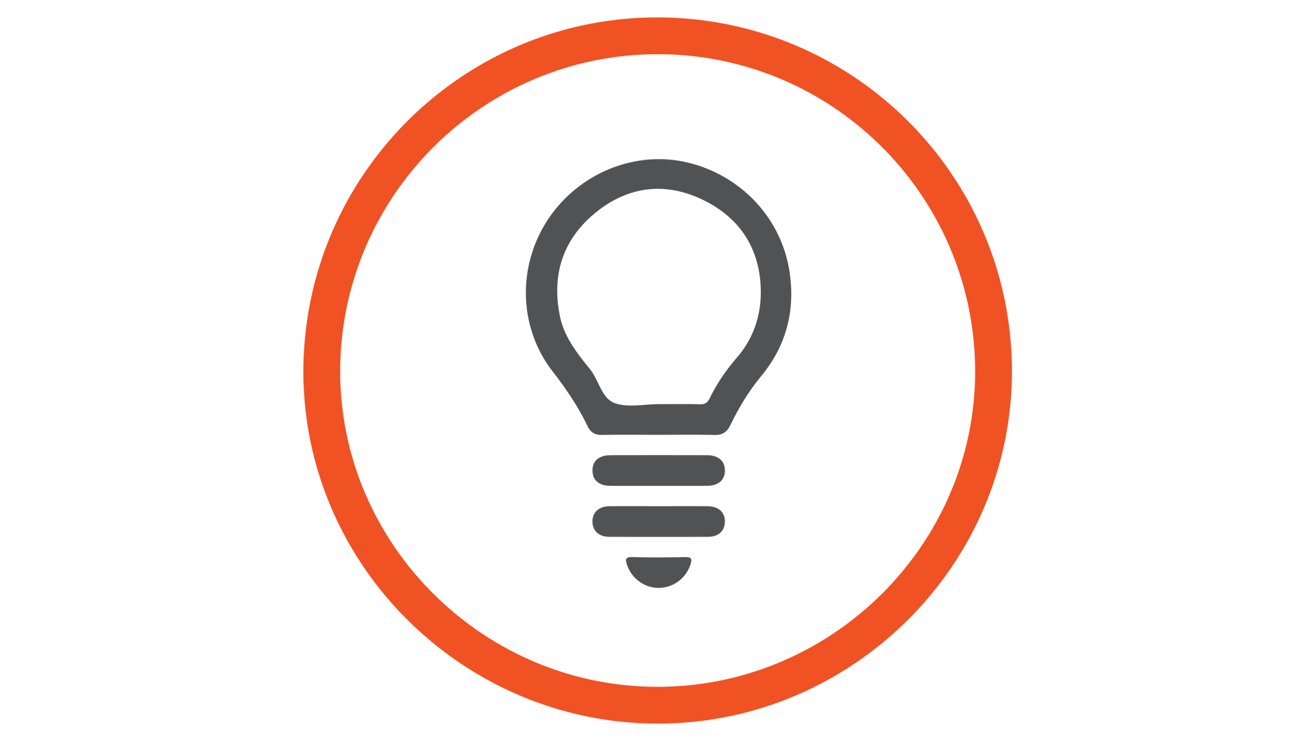 Electrical Utilities_Symbols (1080p)