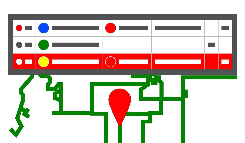 Find Fault (icon)_v3