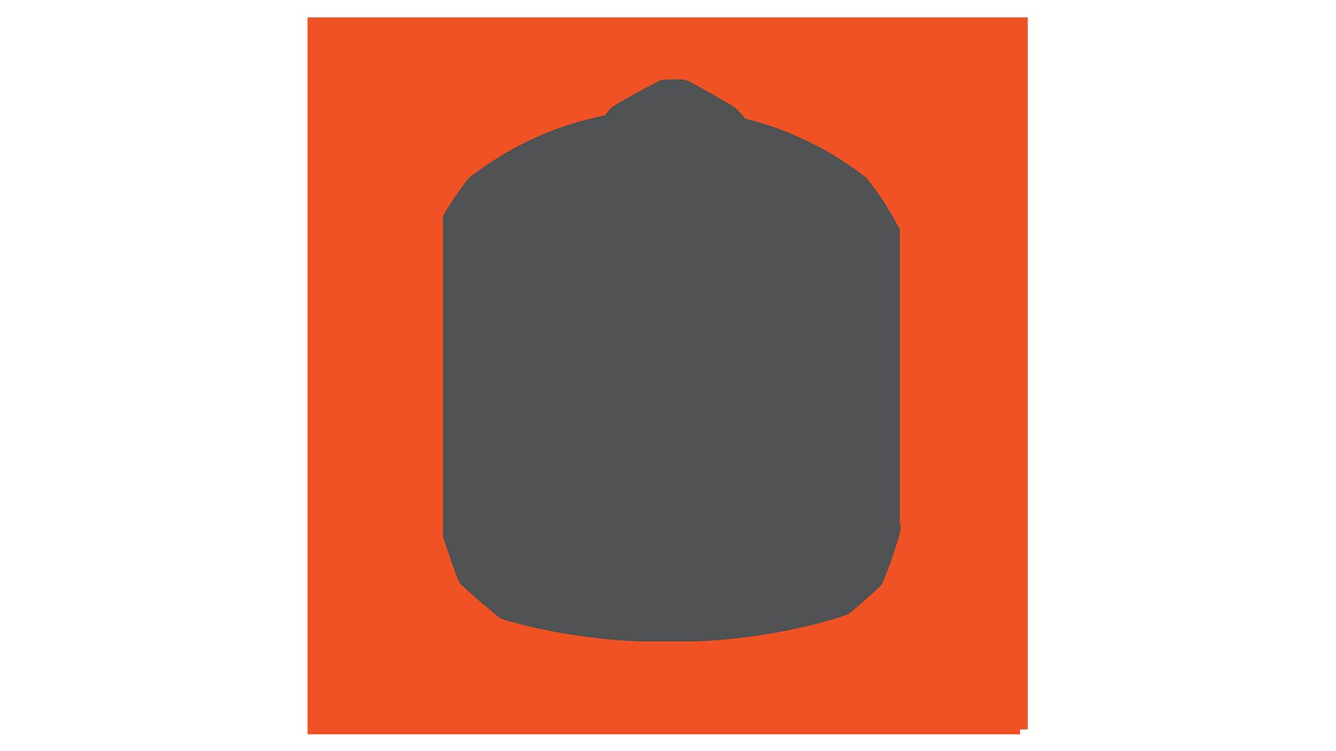 Government_Symbols (1080p)