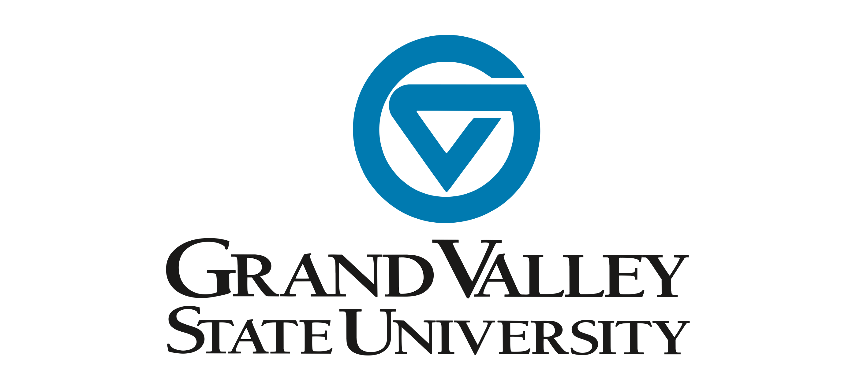 Grand Valley State University - Resource Page - Cover Image
