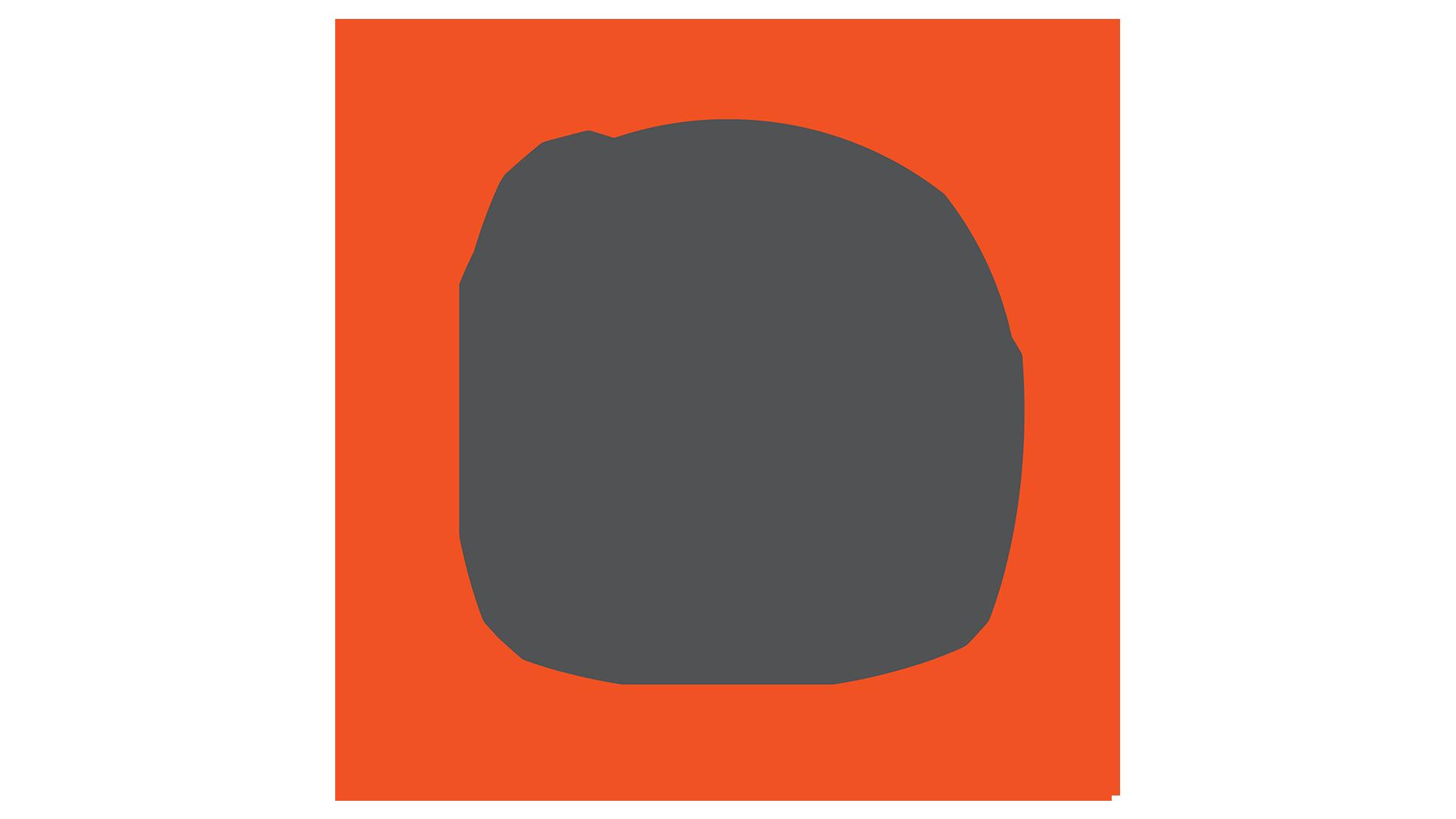 Industrial_Symbols (1080p)
