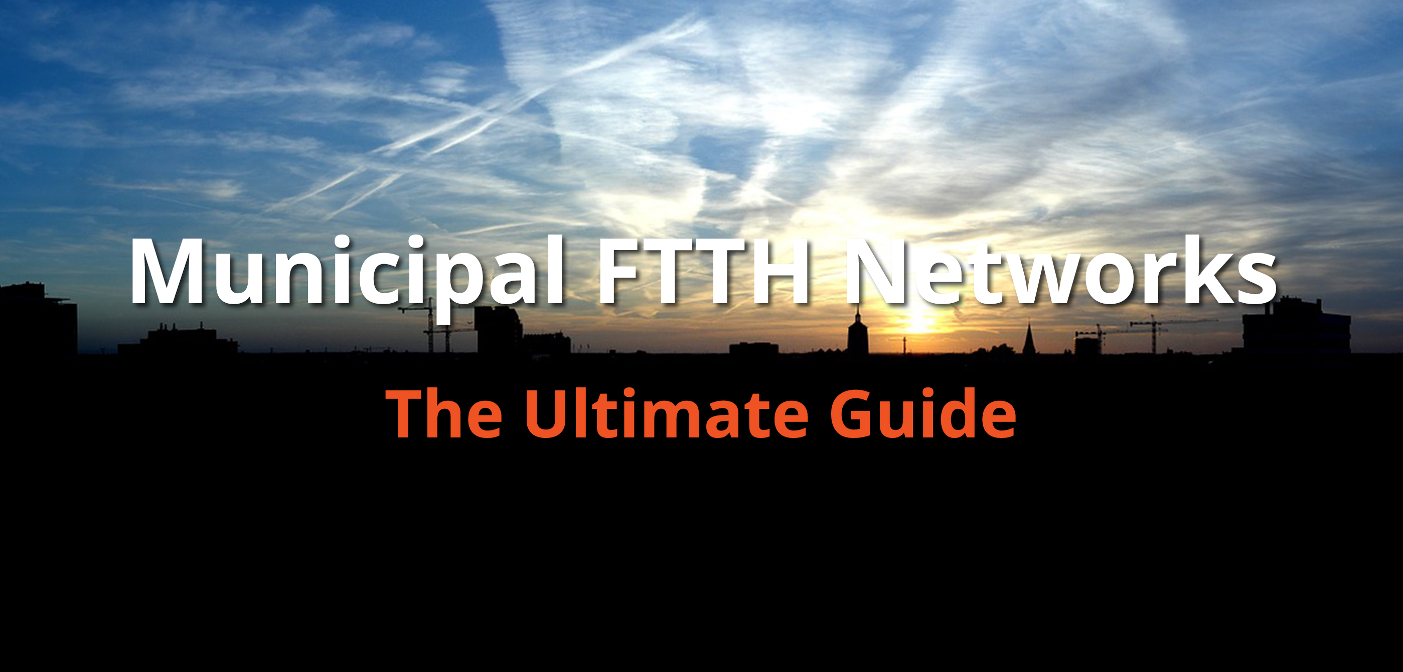 Landing Page - Municipal FTTH Network - (featured image)-jpg