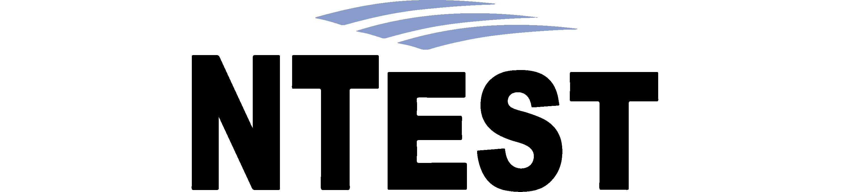 NTest_Logo-01