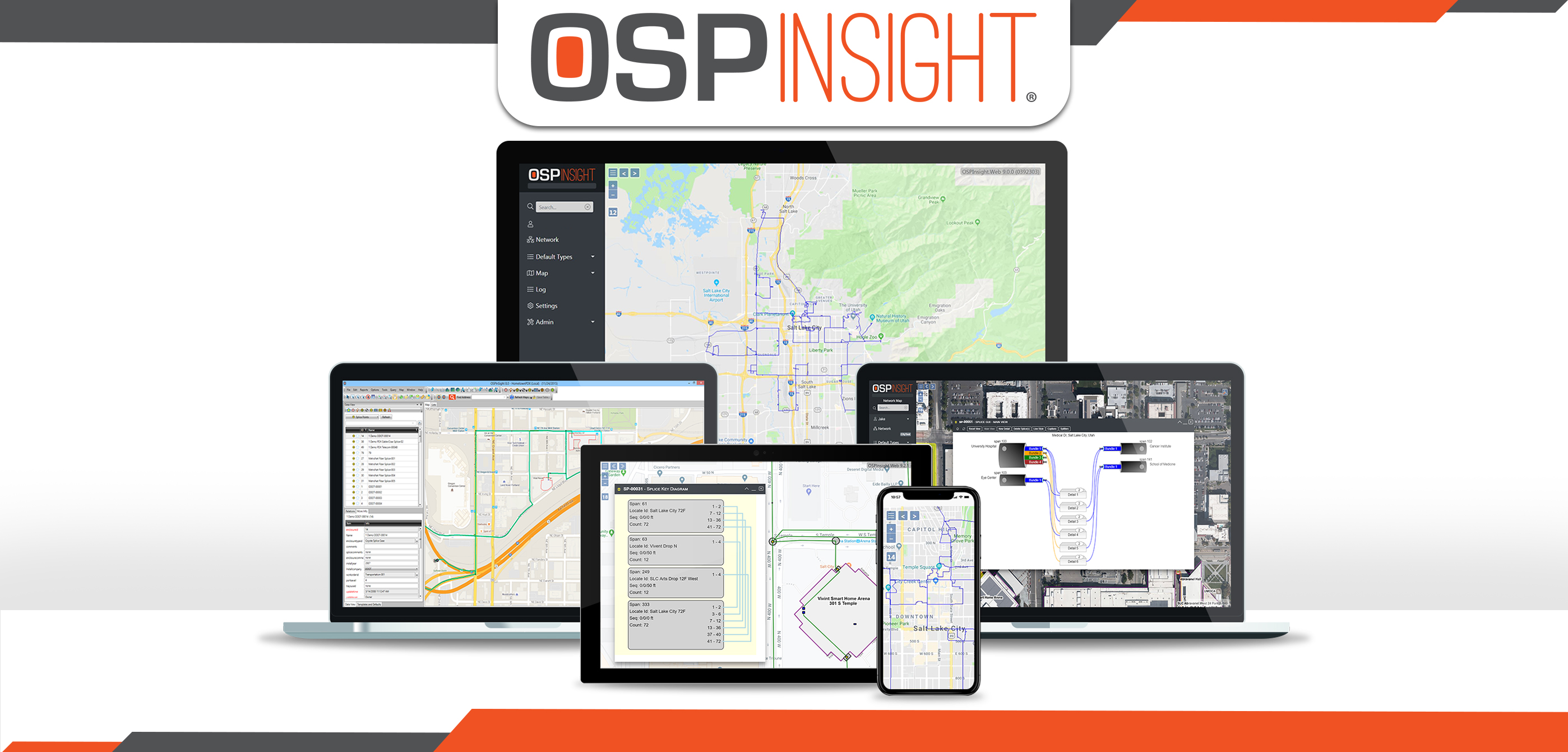 OSPInsight - Your Fiber Managment Tool (featured image) (02.02)