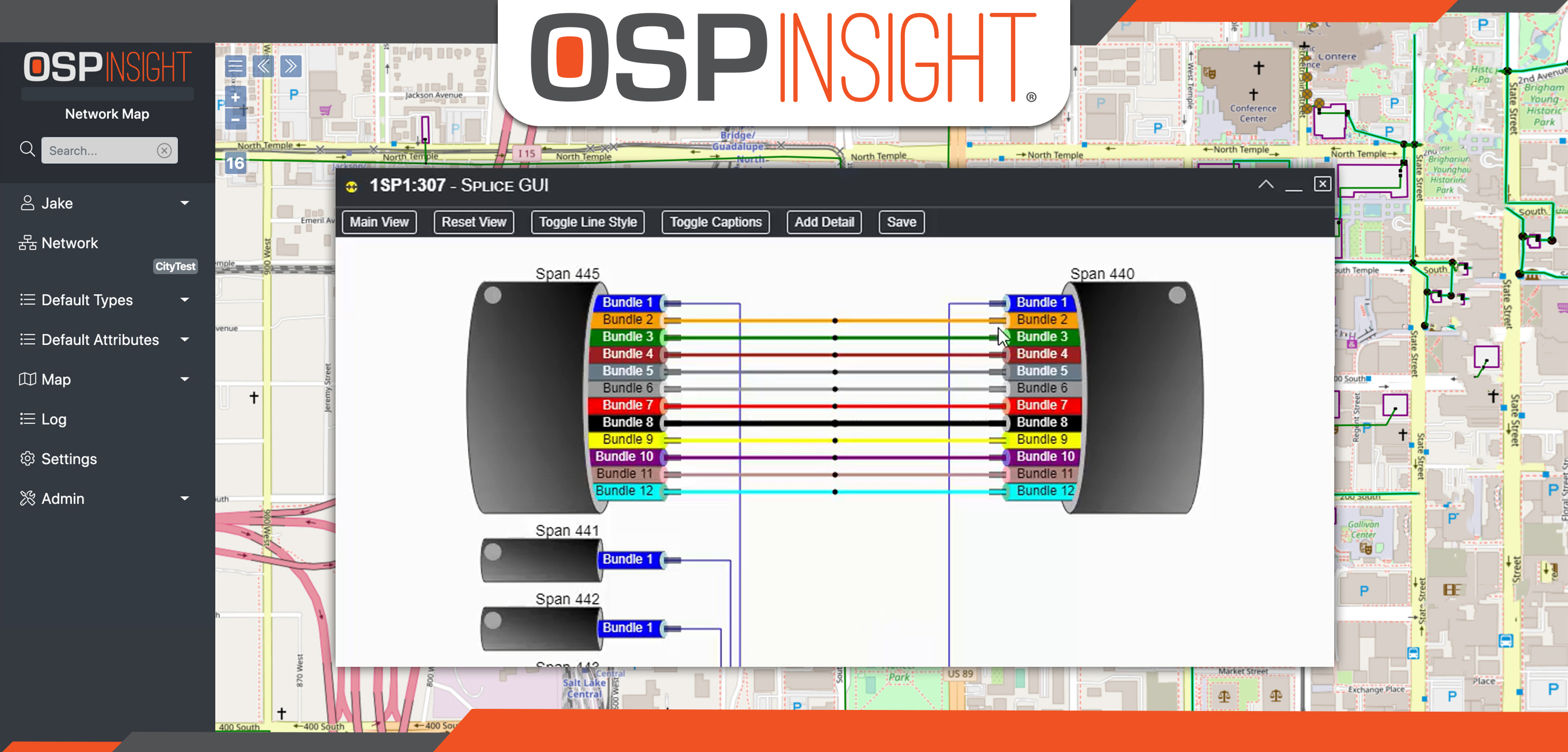 OSPInsight Press Release 9.5 (May 2020) (featured image)