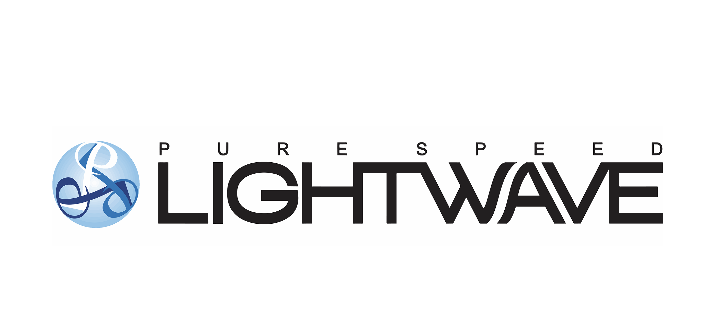 PS Lightwave - Resource Page - Cover Image