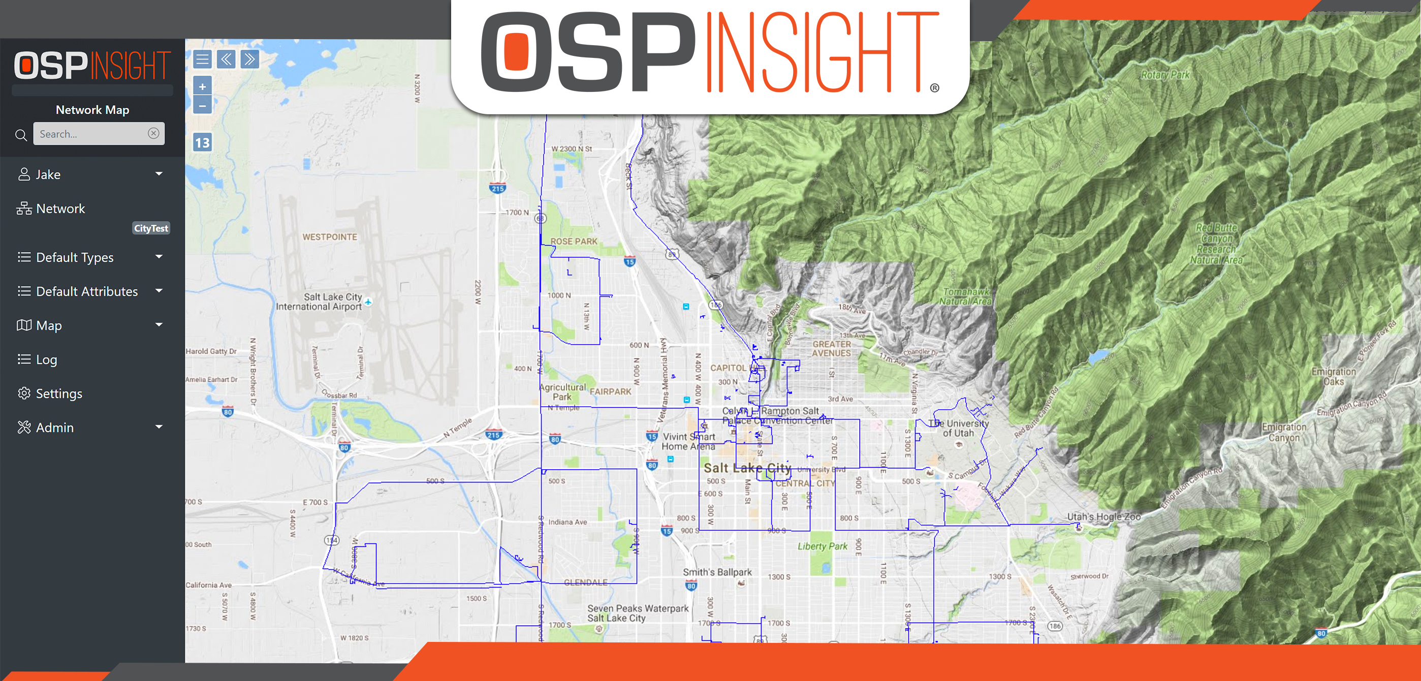 Press Release - OSPInsight Releases Version 9.3 (featured image)