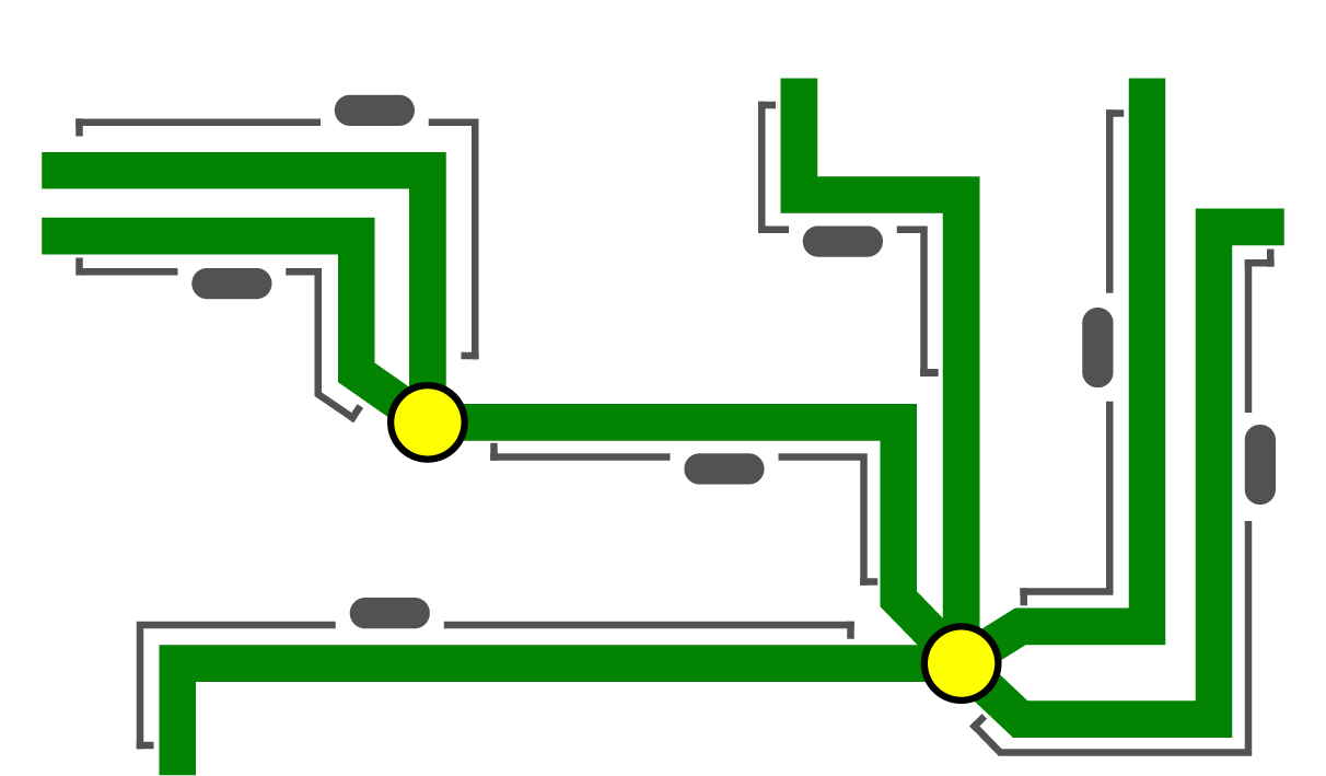 Route Lengths Report (icon) (3)-01