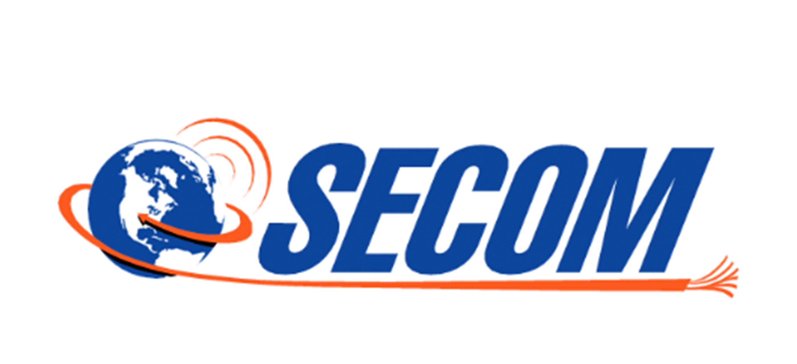 SECOM - Resource Page - Cover Image_v3