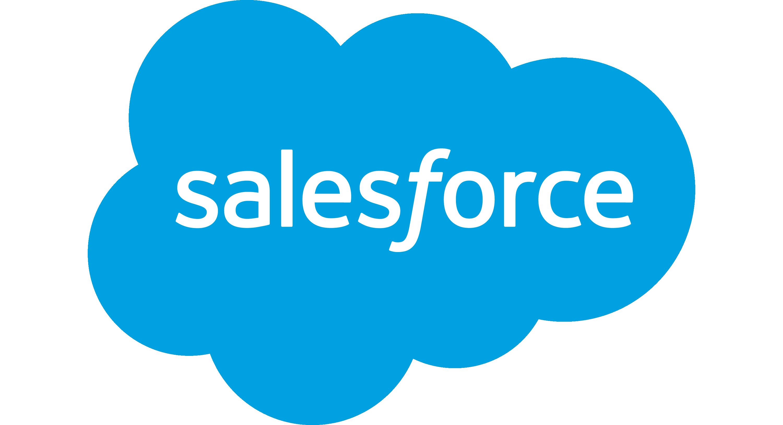 Salesforce_Logo_v02-01