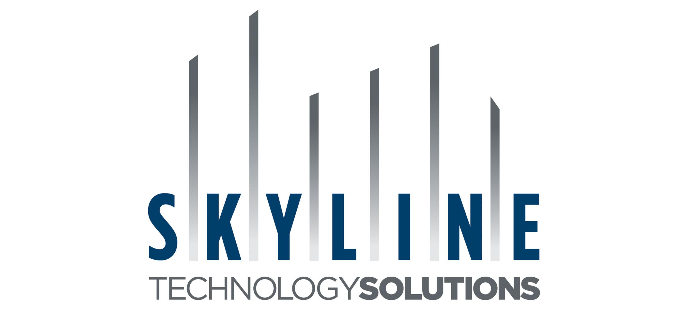 Skyline Technology Solutions - Resource Page - Cover Image