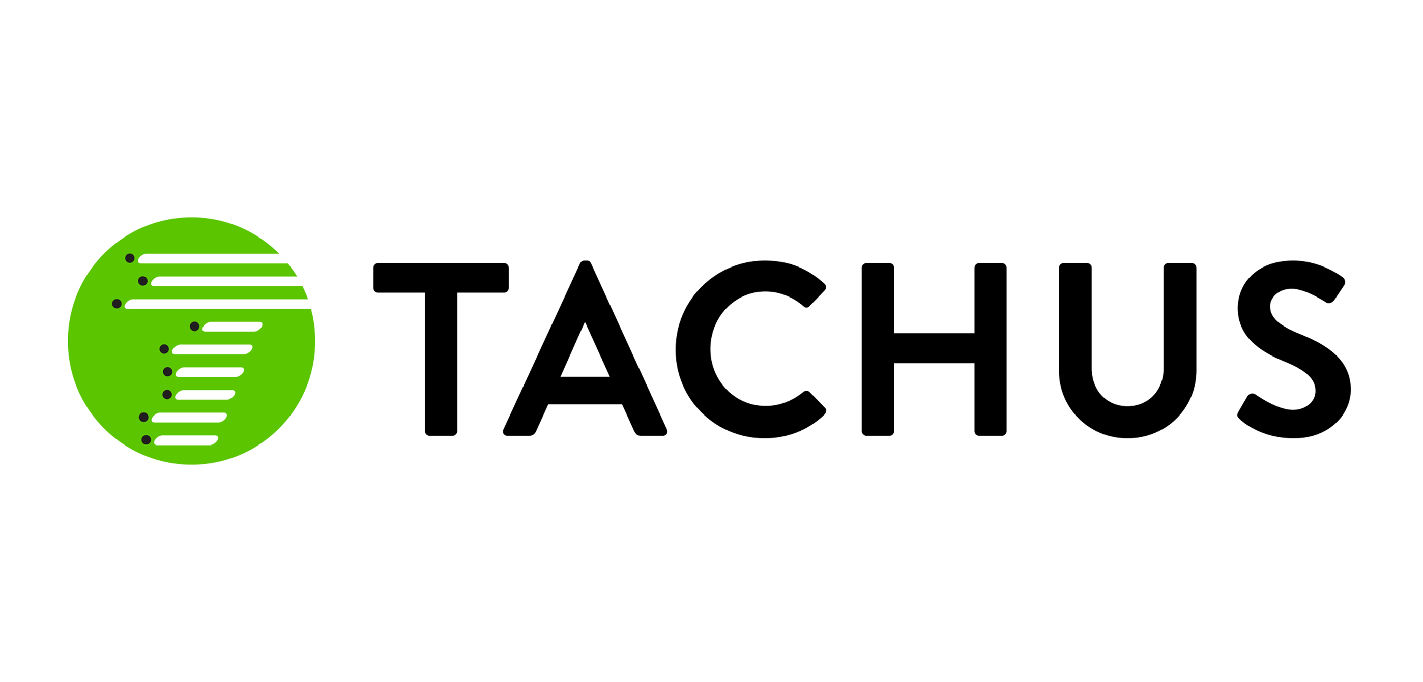 Tachus OSPInsight Mobile Press Release (featured image)