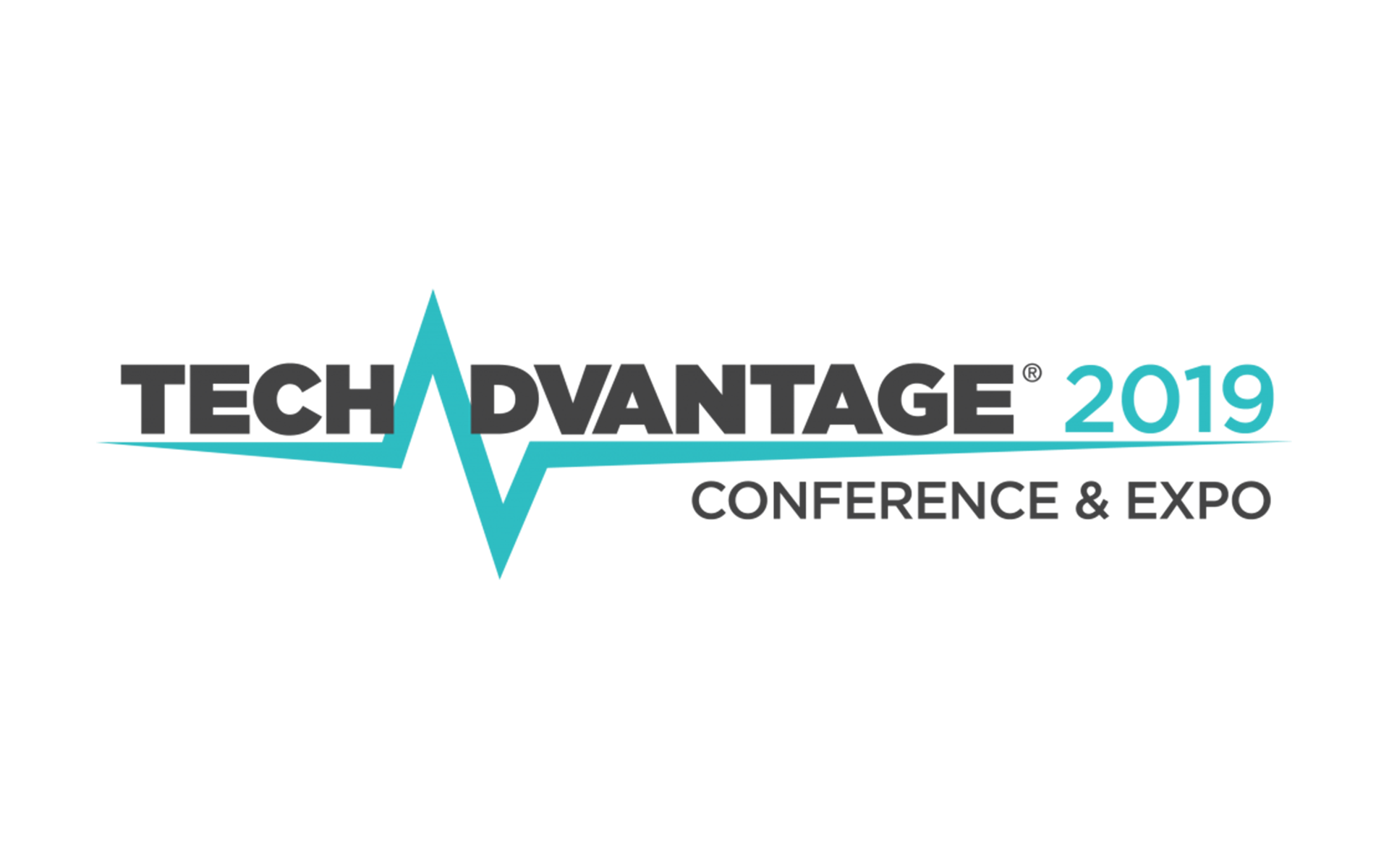 TechAdvantage - 2019