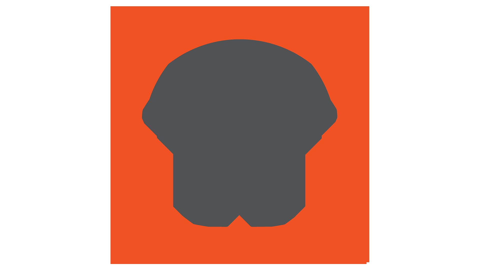 Transport Authorities_Symbols (1080p)