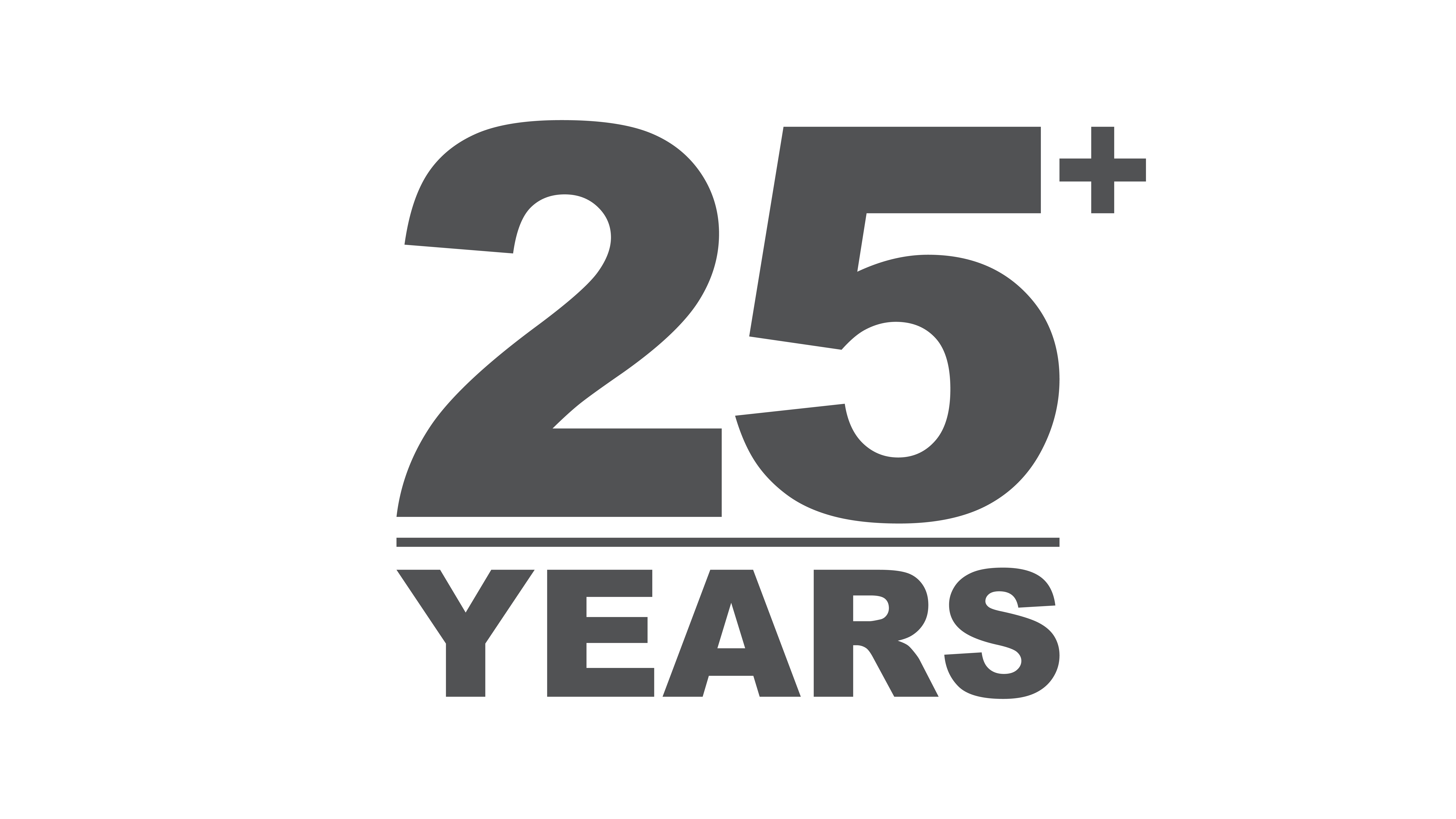 Value Prop - 25 Years-01