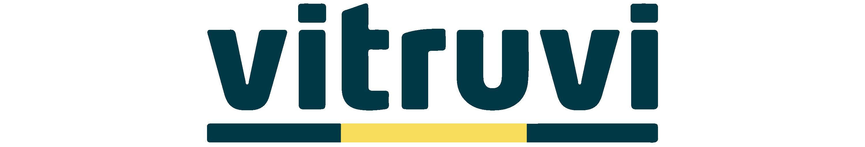 Vitruvi_logo-01