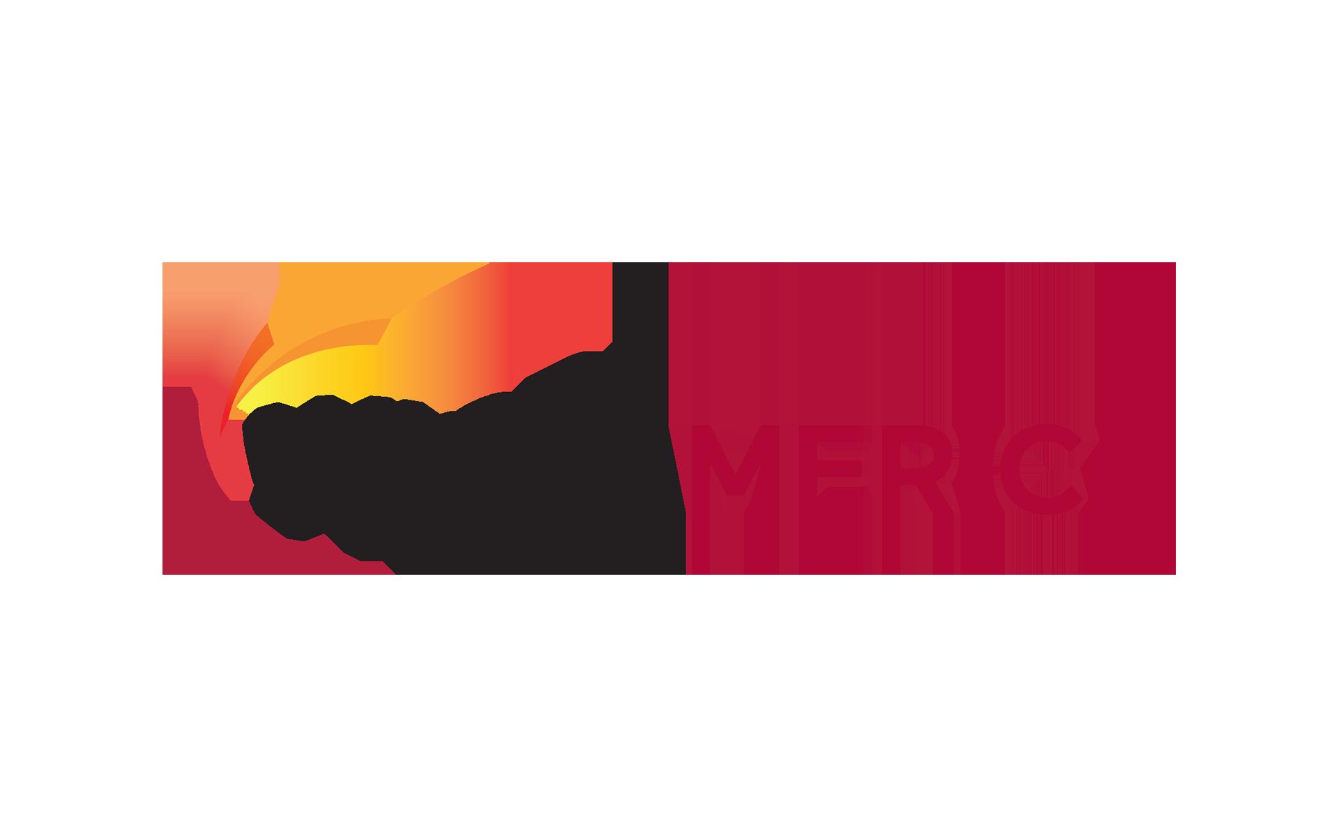 WISPAmerica - 2019