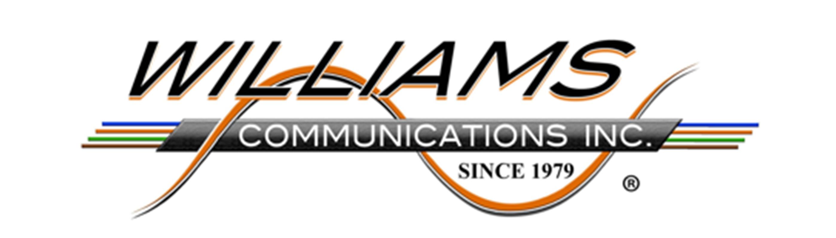 Williams Communication (logo)_v3