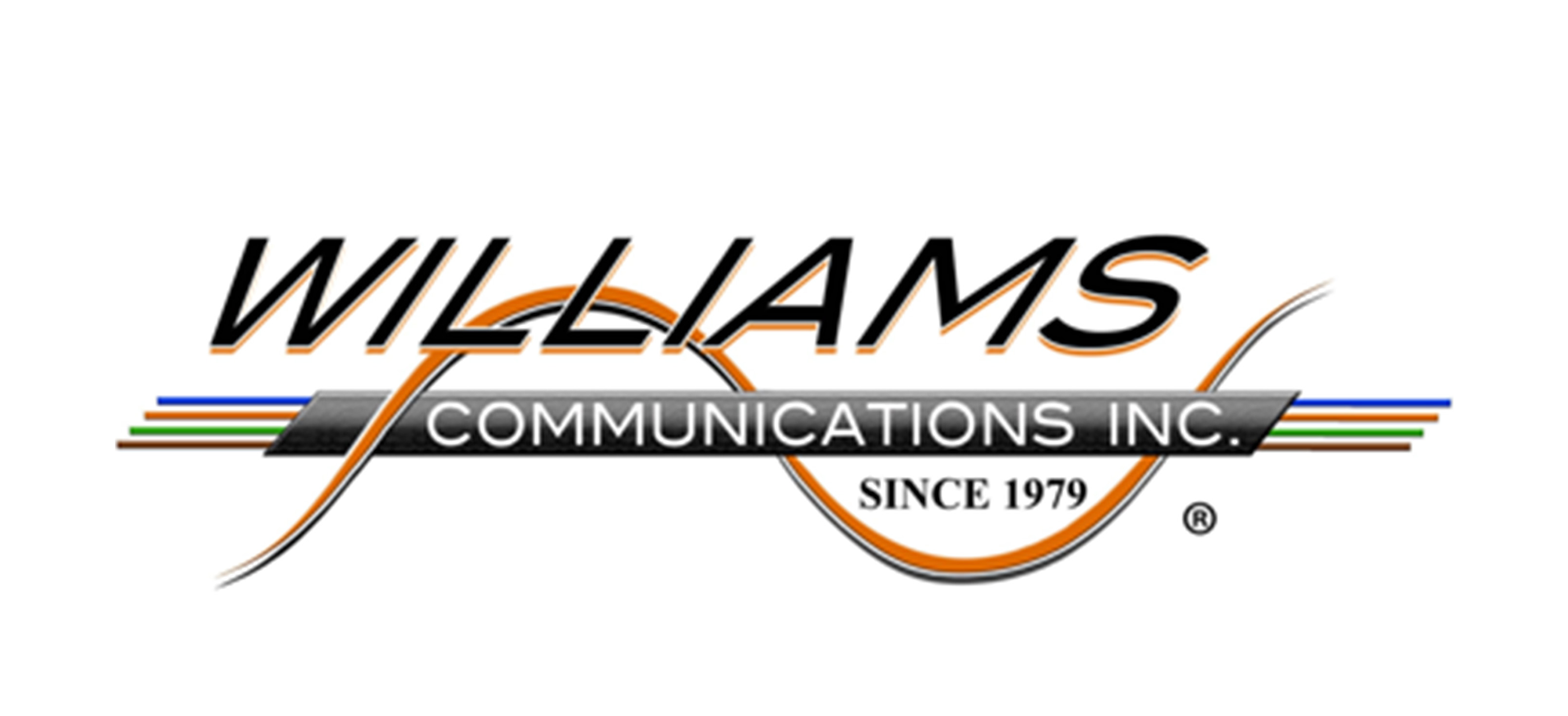 Williams Communication - Cover Image