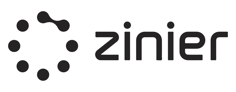 Zinier_logo-01