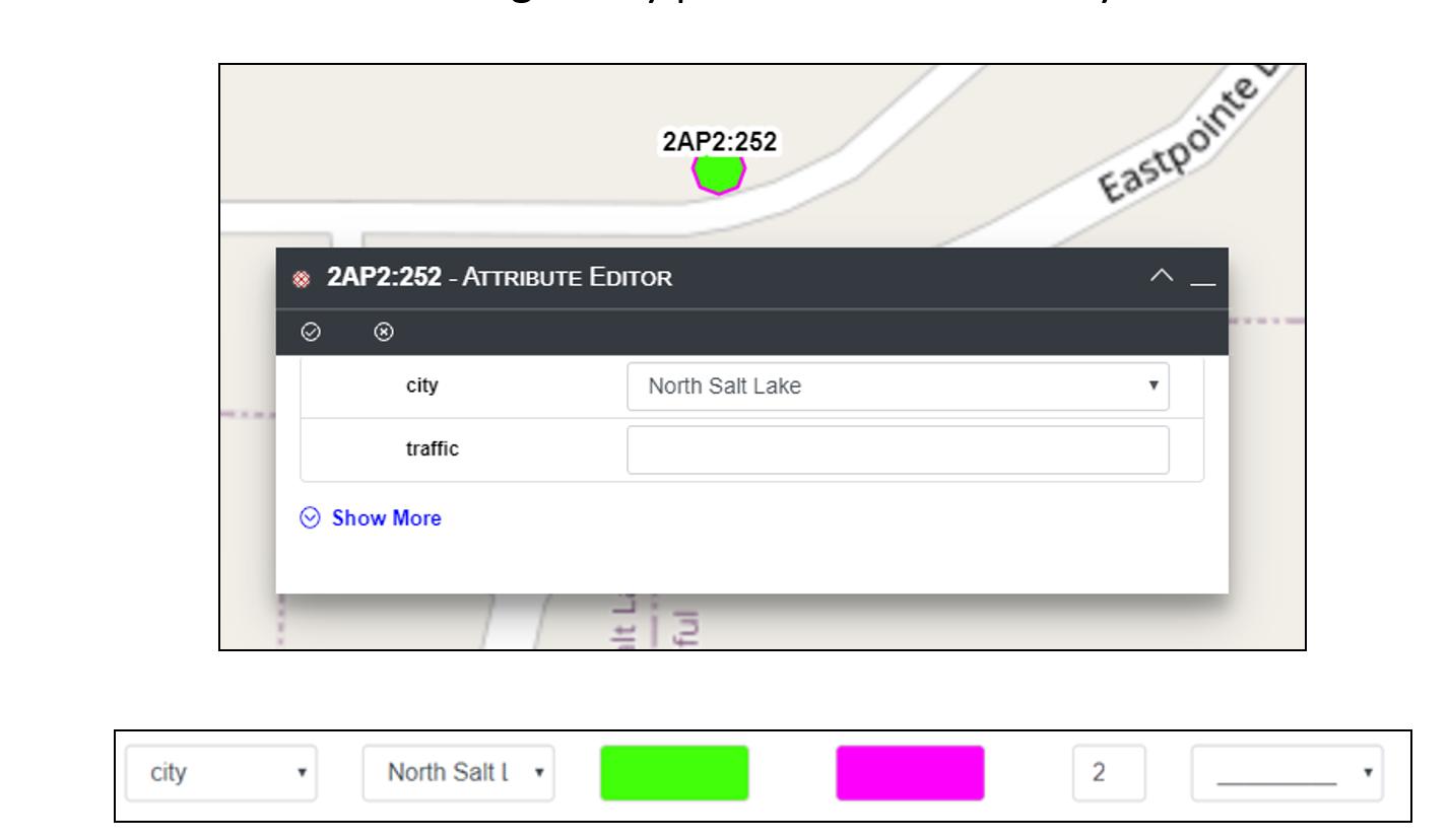 OSPInsight Version 9.5 Enhances Visualization Capabilities - image3